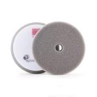 Rupes UHS Foam Medium Polishing Pad