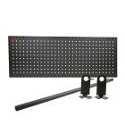 SGCB Ultimate Tool Board
