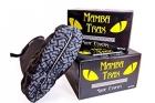 Black Mamba Trax Shoe Covers