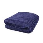 North Detailing Silk & Twist Drying Towel