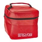 Gtechniq Bag - Liten