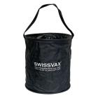 Swissvax SmartBucket - Sammenleggbar