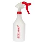 Gtechniq 750 ml Heavy Duty sprayflaske med måleenhet