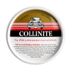 Collinite Super Double Coat Wax