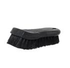 Wheel Woolies Upholstery Brush Horse Hair