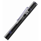 Scangrip UV-Pen