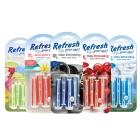 Refresh Your Car Vent Sticks