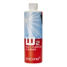 Gtechniq W2 Universal Cleaner Concentrate