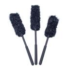 North Detailing Microfiber Wheel Brush - Kit