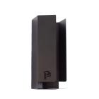 Poka Premium Pad Feeder