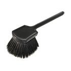 Wheel Woolies - Boar's Hair Wheel & Fender Brush