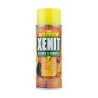 Stoner Xenit Citrus Cleaner