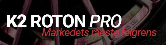 large-K2_Roton_Pro